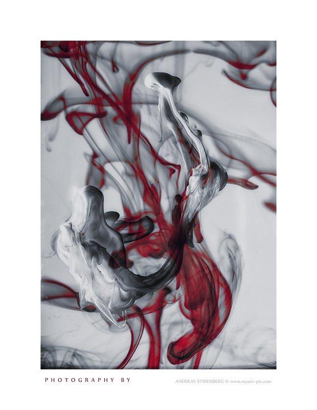 Abstract-140117-011.jpg