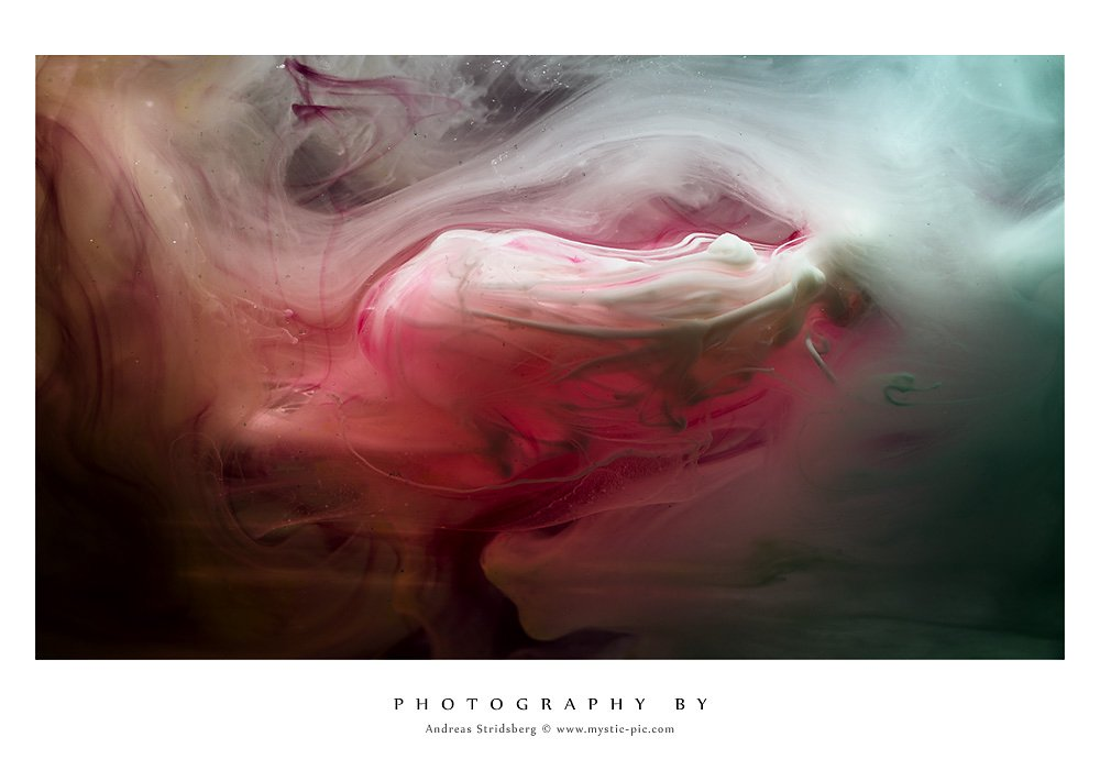 Abstract-140117-044.jpg