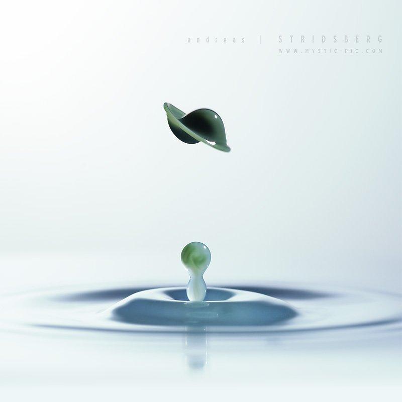 Splash-081013-055.jpg