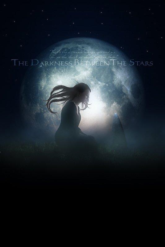 darkness-text.jpg