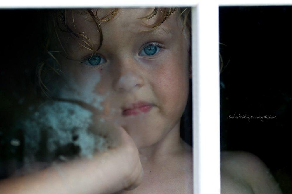 Liam-110808-036.jpg