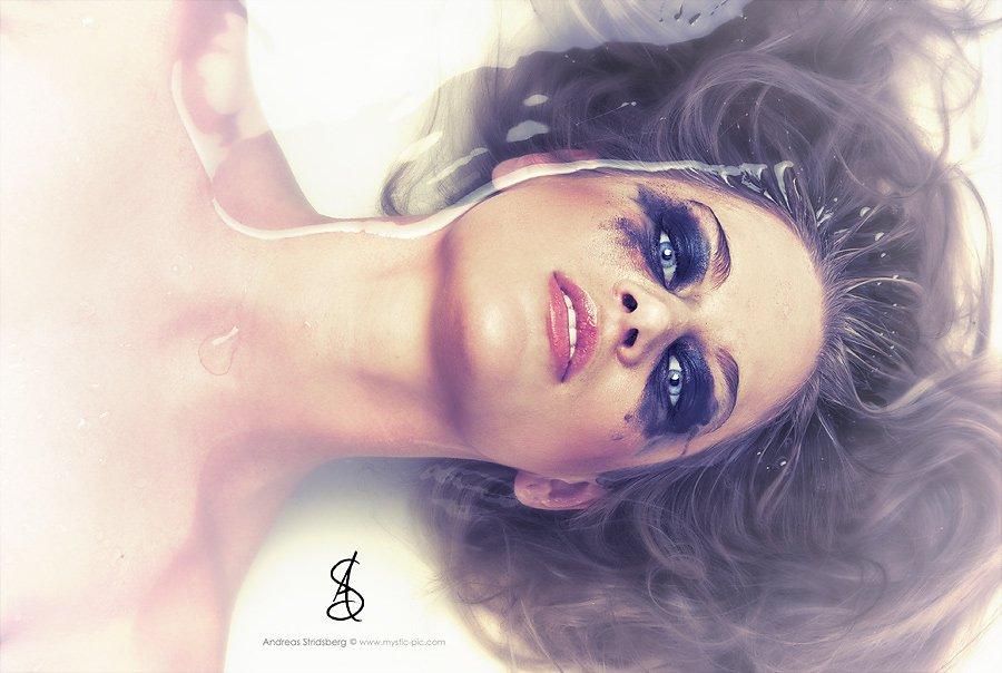 Alexandra-090510-145.jpg