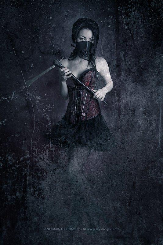 Anna-Sara-121204-047.jpg