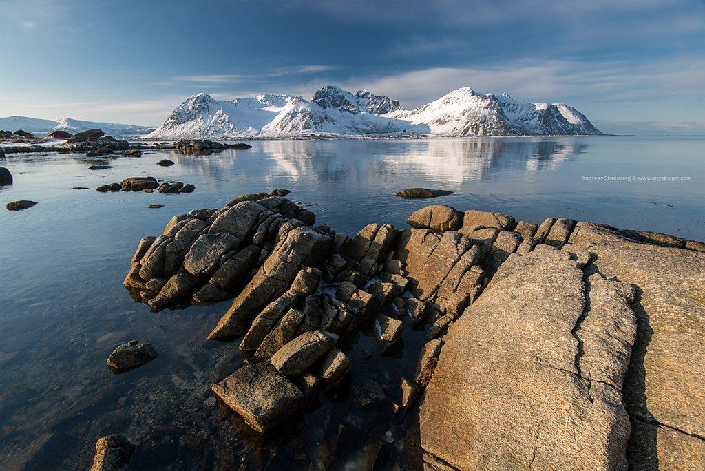 Lofoten-160226-679.jpg