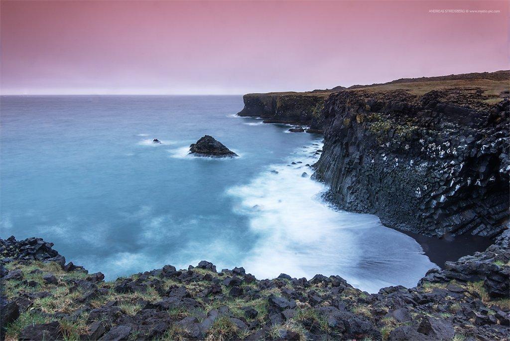 Island-150617-016.jpg