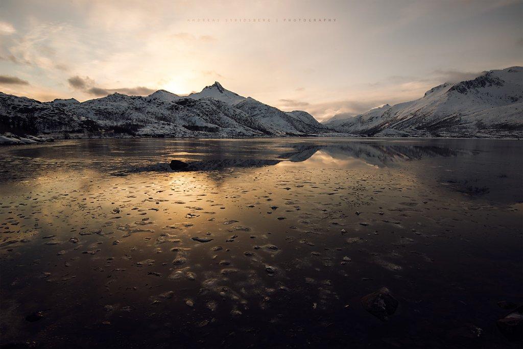 Lofoten-160226-729.jpg