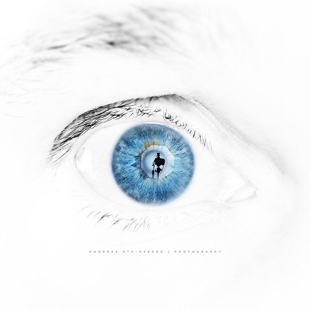 eye-camera.jpg